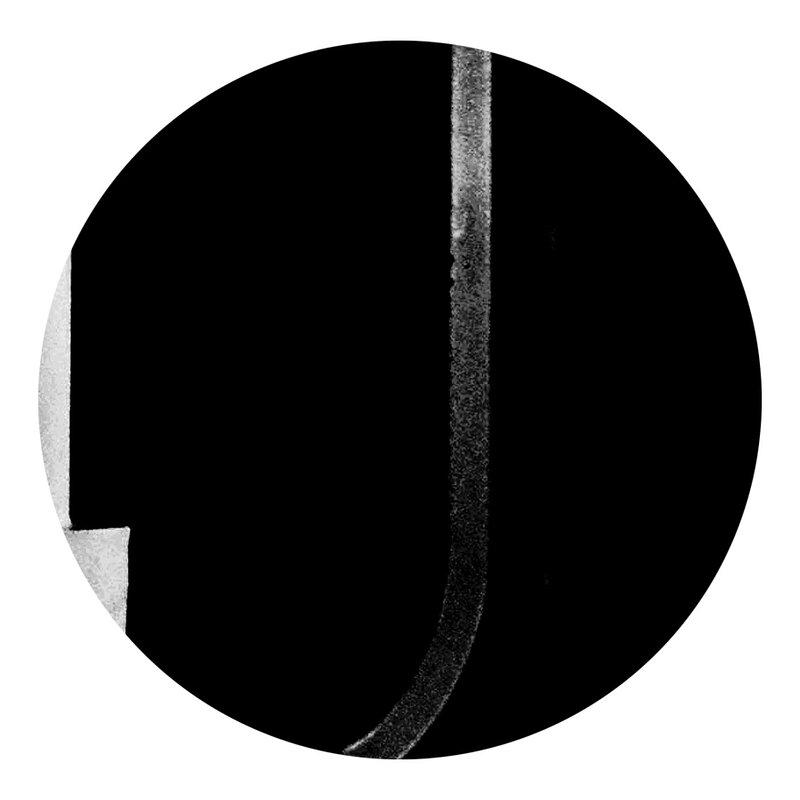 Cover art - Bnjmn: Luster
