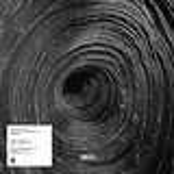 Cover art - Leiras: A Separate Lineage