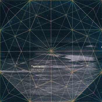 Cover art - Terriers: Octagon EP