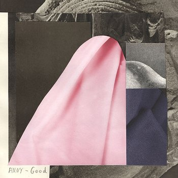 Cover art - Hnny: Good