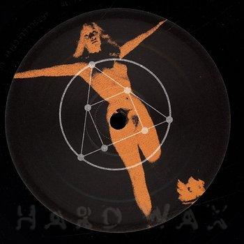 Cover art - Dax J: Escape The System