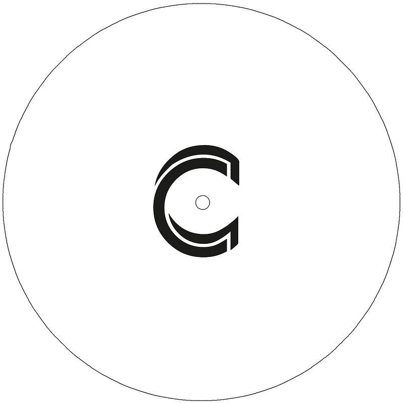 Cover art - Various Artists: Certain Circles 01