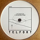 Cover art - Telfort: In A Good Place