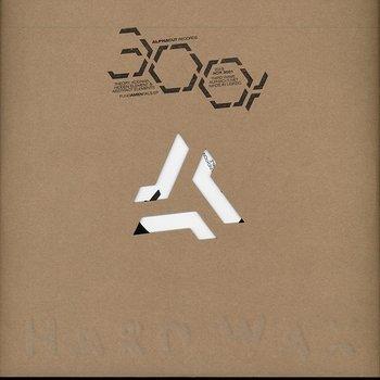 Cover art - Various Artists: Fundamentals EP