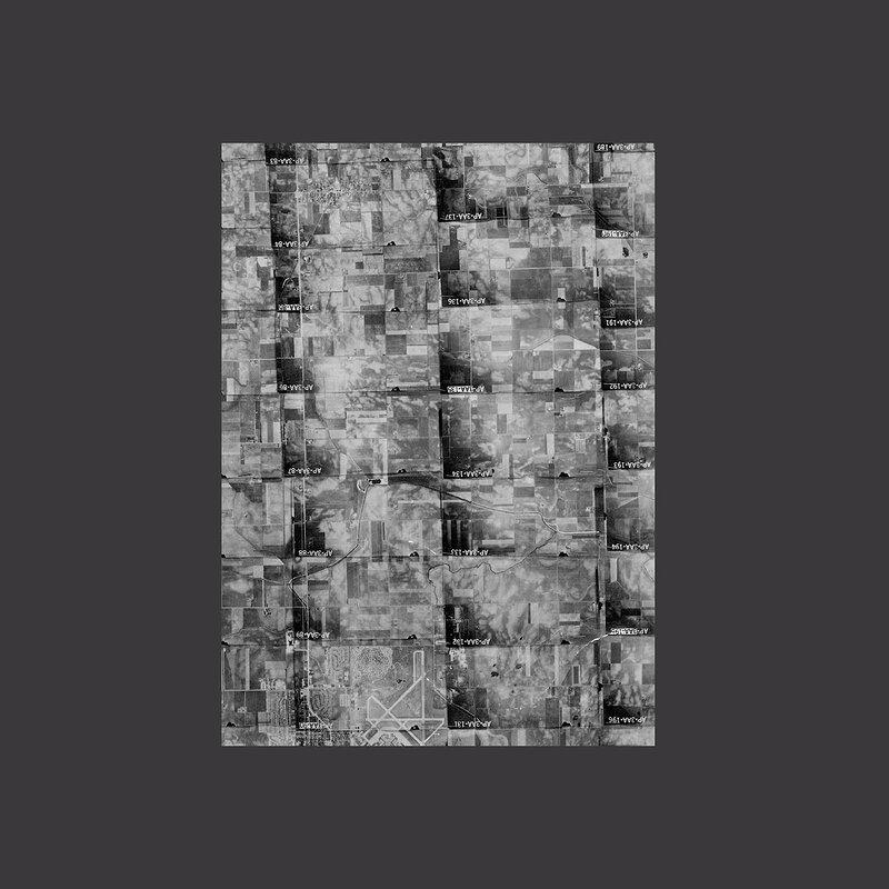 Cover art - Sigha: Techno Derivatives