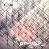 Cover art - DJ Qu: Conjure