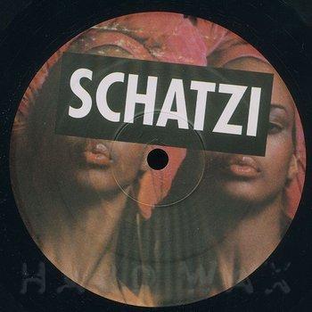Cover art - Various Artists: Schatzi Vol. 1