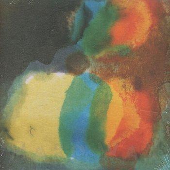 Cover art - Pépé Bradock: Le Fada