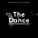Cover art - Sebastian Mullaert & Ulf Eriksson: The Dance