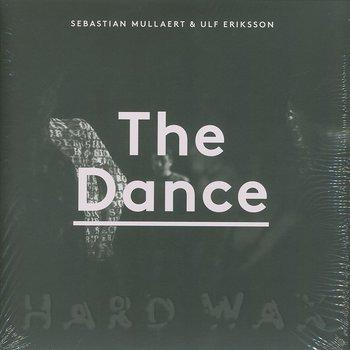 Cover art - Sebastian Mullaert & Ulf Eriksson: The Dance