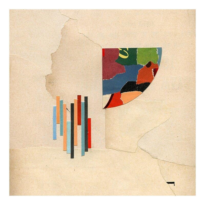 Cover art - WSR: Stainless