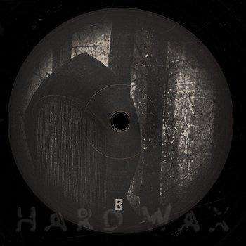 Cover art - Headless Horseman: HDL 007