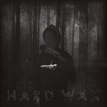 Cover art - Headless Horseman: HDL 007