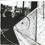 Cover art - Sirko Müller: Urban Fear EP