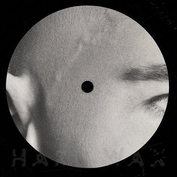 Cover art - Richie Hawtin: From My Mind To Yours 4