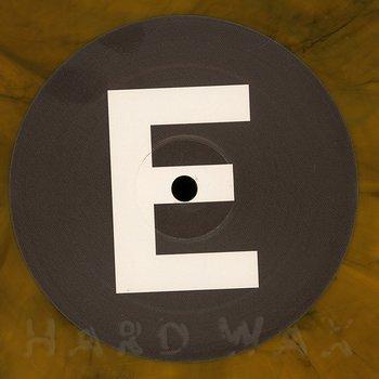 Cover art - Tensal: Tensal E