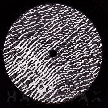 Cover art - DJ Wey: Introduccion