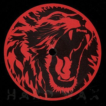 Quest: Belly Of The Beast - Hard Wax