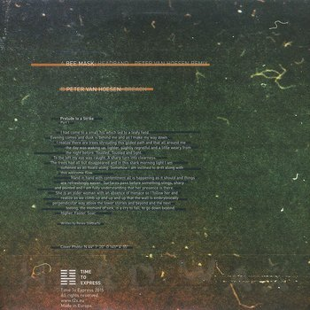 Cover art - Various Artists: Stealth 1/3