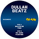 Cover art - Dullah Beatz: Ballys On