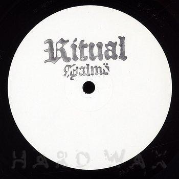 Cover art - Various Artists: Ritual Malmö