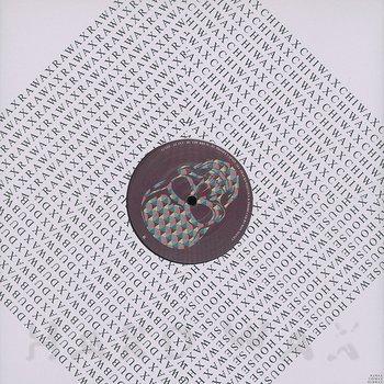 Cover art - DJ Skull: The Drum