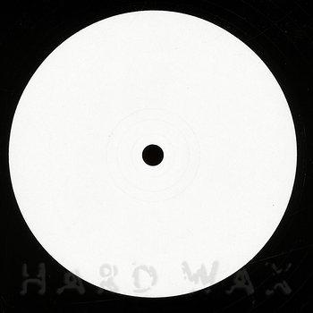 Cover art - OH91: Skanks EP