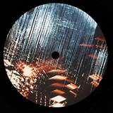 Cover art - Fennesz: Mahler Remix