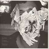 Cover art - Secret Boyfriend: Memory Care Unit