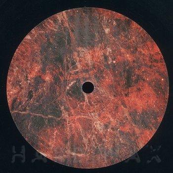 Cover art - AWB: Celestial Longitude EP