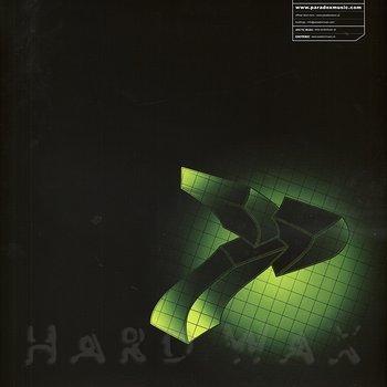 Cover art - Paradox: Wax Breaks