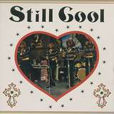 Cover art - Still Cool: Still Cool