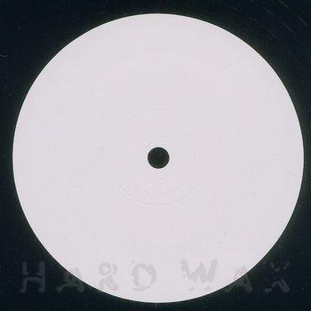 Cover art - Shudan: Arctic Gams EP