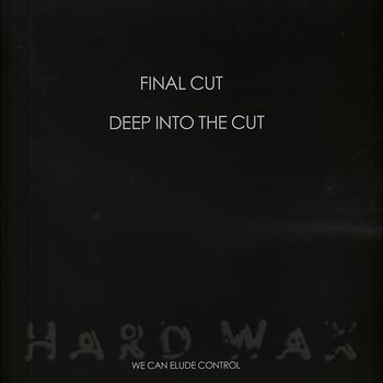 Cover art - Final Cut: Deep Into The Cut