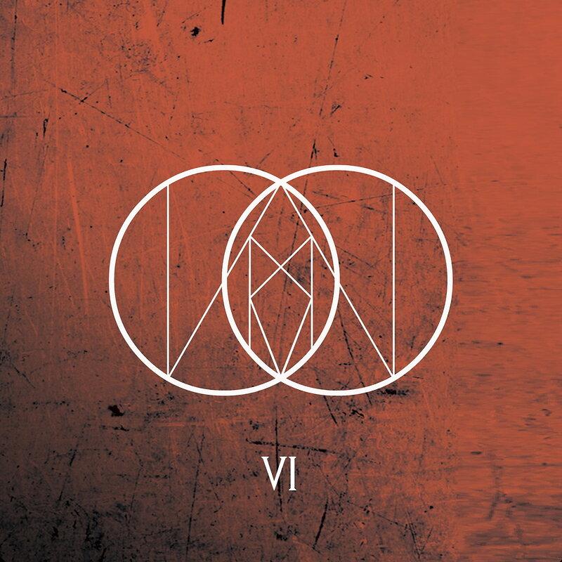 Cover art - Raíz: Inner Sense