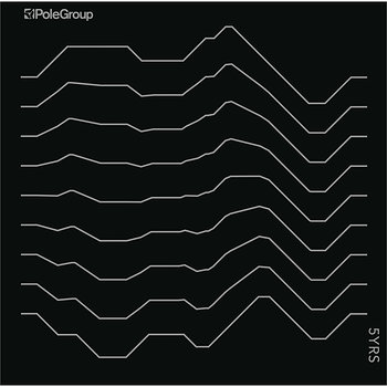 Cover art - Various Artists: PoleGroup 5YRS Disc 2