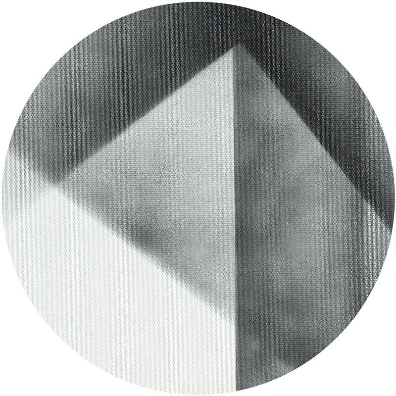 Cover art - Miclodiet: Psychic