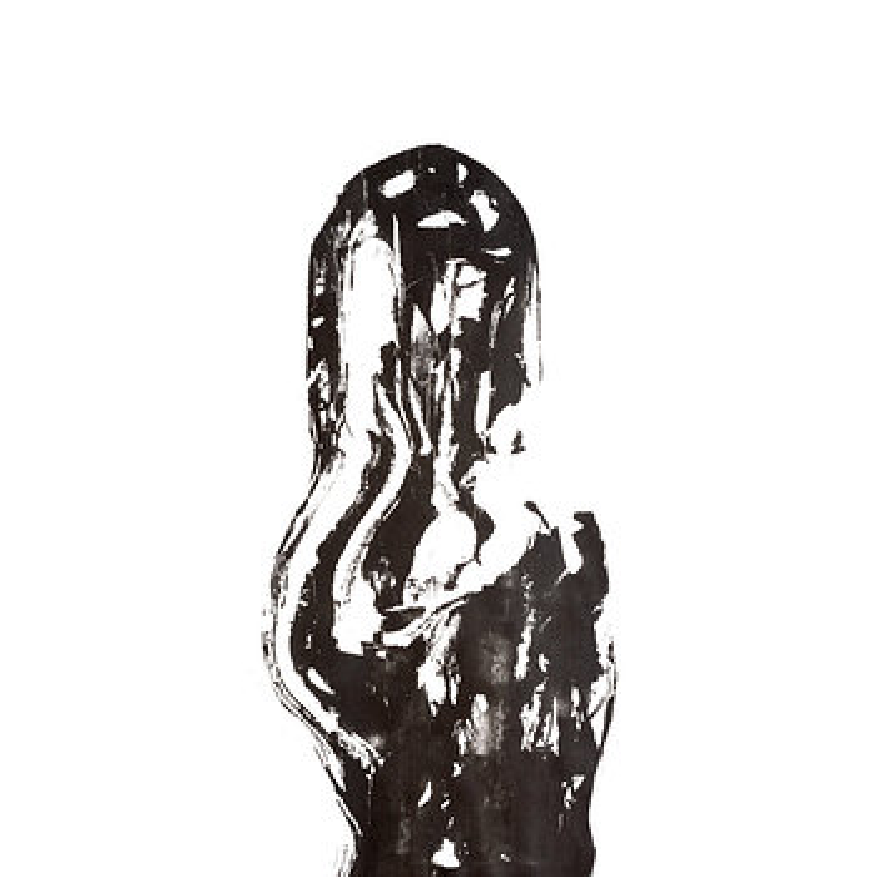 Cover art - Alex.Do: Beyond The Black Rainbow