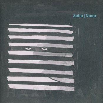 Cover art - Various Artists: Zehn | Neun
