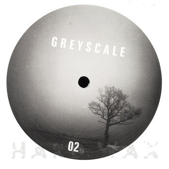 Cover art - Grad U: Surface Variation II