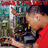 Cover art - Omar S: The Best