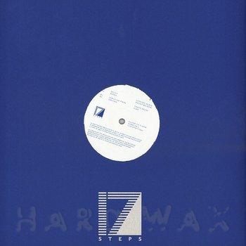 Cover art - Various Artists: Floor To Floor Sampler 1