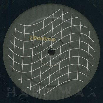 Cover art - Various Artists: PoleGroup 5YRS Disc 3