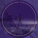 Cover art - Cliche Morph: Liquid Materia EP