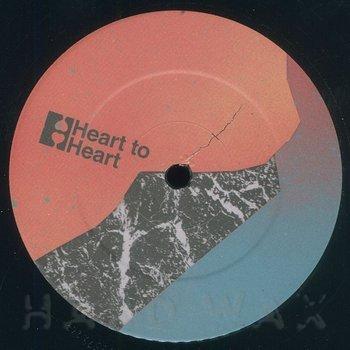 Cover art - ESB: Origins EP