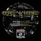 Cover art - Various Artists: Device
