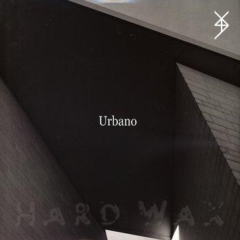 Cover art - Urbano: 23