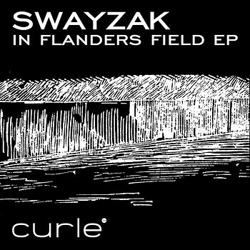 Cover art - Swayzak: In Flanders Field EP