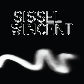 Cover art - Sissel Wincent: Illusion Of Randomness