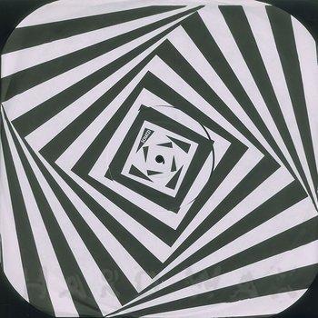 Cover art - Various Artists: Schatzi Vol. 2